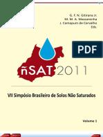 nsat-edicao7-vol1