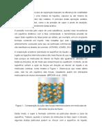 Introdução Destilação 1.1
