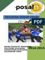 proposal_KEGIATAN_SENAM_SEHAT (1).docx