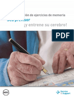 321056_MEMO_Forum_210x280_ES_final.pdf