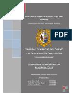 111463005-Mecanismo-de-Accion-de-los-Benzimidazoles.pdf