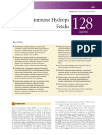 bianchich128.pdf