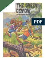GreenDemonAndOtherSufiTales1984-Ack.pdf
