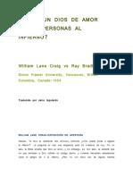 craig vs bradley.pdf