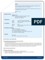 0812_art02_case2.pdf