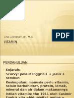 228627221-Vitamin-ngajar bahan.ppt
