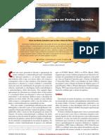 04-CCD-151-12.pdf