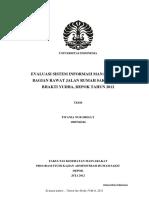digital_20314386-T31290-Evaluasi sistem.pdf