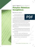 Volume 2 Modulo 2 Quimica Unidade 13