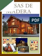 Curso Casas Madera