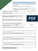 Daily Session Facilitator Evaluation.docx