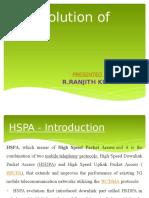 3gevolutionofhspa-140110085223-phpapp02