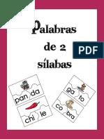 Puzzle_dos_silabas.pdf