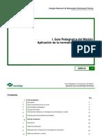 GuiaAplicNormInformatica 02.pdf