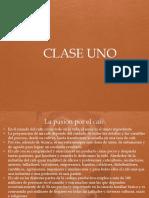 Manual Curso Barista y Arte Latte