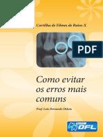 CARTILHA DE ERROS RADIOGRÁFICOS.pdf