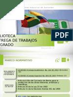 guia_trabajos_de_grado_2016.pptx