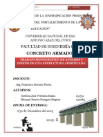 Trabajo-Final-de-Concreto-Armado-I (1).docx