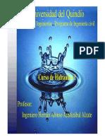 Hidraulica I-Bombas y Sistemas de Bombeo 2.pdf