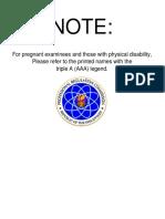 032017 False - Filipino