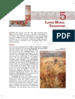 kefa105.pdf