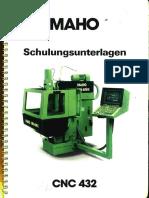 Maho.pdf