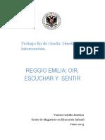 Castillo_Jiménez_Vanessa.pdf