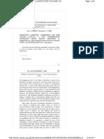 05 Philippine Gamefowl Commission vs. IAC