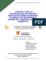 Proyecto_MANIPULADOR_Lorena.pdf