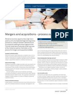 Mergers-and-acquisitions--process-overview.pdf