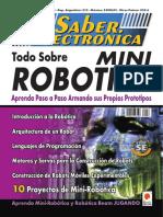 Club Saber Electrónica - Todo sobre mini robótica-FREELIBROS.ORG.pdf