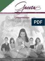 POLI G-extra1276.pdf
