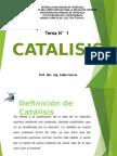 Introducción a la Catálisis. DIAPOSITIVA.pptx