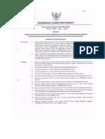 SK Pusdalops Sumbar 2015.pdf
