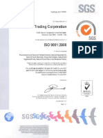 ISO CERTIFICATE 2014.pdf