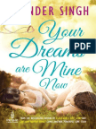 YOUR DREAMS ARE MINE NOW.pdf