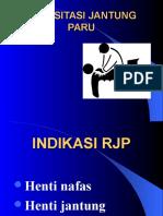 183028708-RESUSITASI-JANTUNG-PARU-ppt.ppt
