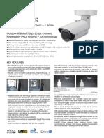 SNC-EB602R_spec_sheet.pdf
