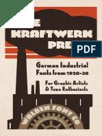 KraftWerkPressUserGuide (2)