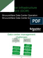 StruxureWare Operation 7.2 Customer-facing Ppt1