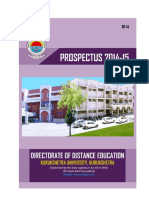 MAIN PROSPECTUS 2014-15_1407392011.pdf