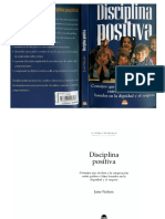 Disciplina Positiva.pdf
