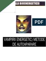 VAMPIRII ENERGETICi.doc