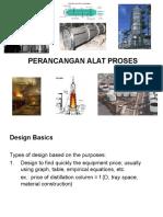 Pap (Design Basics)