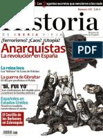 Historia de Iberia Vieja - Noviembre 2016.pdf