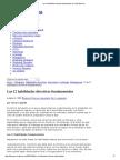Habilidades Directivas Articulo