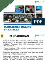 Materi Tayang Manajemen Billing-fix