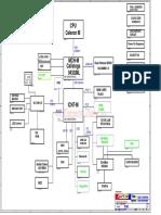 asus_t12f_t12h_rev_2.2_sch.pdf
