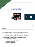 14-RAM&ROM