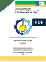 Critical_Review_Jurnal_Ekonomi_Kota_Fakt.pdf